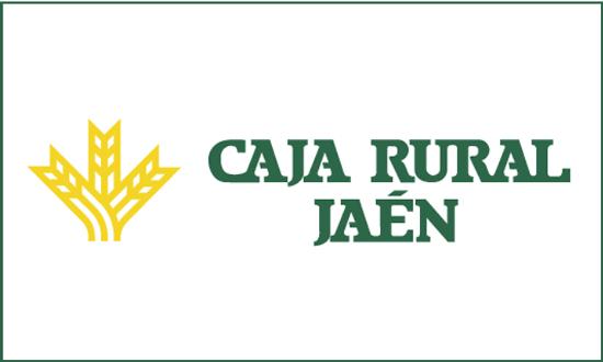 Convenio financiero CEJ – Caja Rural de Jaén