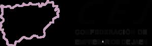 Confederación de Empresarios de Jaén